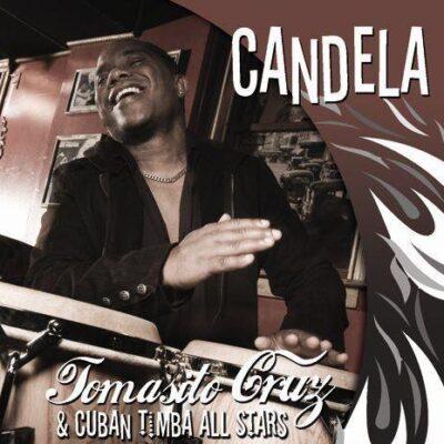TomasitoCD-Candela