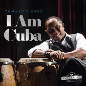 I-am-cuba